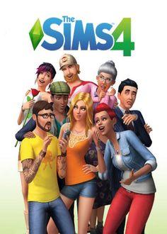 Mega discount deals sale SCDKey The Sims 4 Bundle Pack 6 DLC Origin CD Key Now: $24.61.