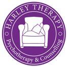Harley Street Psychology