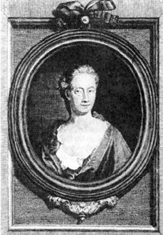"""Eliza Haywood (c. 1693 – 25 February 1756) was an English writer and publisher. Since the 1980s, Eliza Haywood's literary works have been gaining in recognition and interest. Described as """"prolific even by the standards of a prolific age."""" Haywood wrote and published over seventy works during her lifetime. Haywood is a significant figure of the 18th century as one of the important founders of the English novel."""