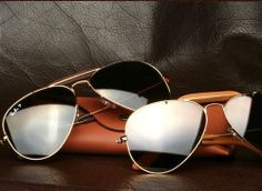 Jasmine0835 Sunglasses Cheap Ray Ban Sunglasses 80% Off
