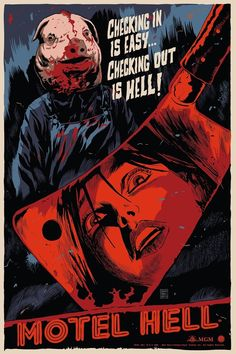 http://badassdigest.com/2014/12/31/kick-off-2015-with-a-very-special-motel-hell-print/