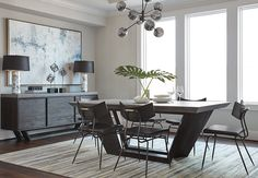 """Table styling. 