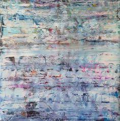 abstract informal no 2010-1239-5