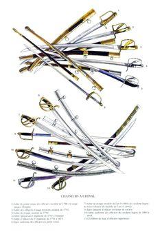 3.bp.blogspot.com -geEfzRPi0b8 UZeeLWigBWI AAAAAAABDyo R5mRKxB1g2c s1600 Les+uniforms+des+Guerres+Napoleoniennes+tome+1(21).jpeg