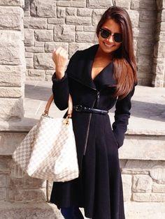 26 Best Lv Artsy Images Louis Vuitton Bags Louis Vuitton Purses