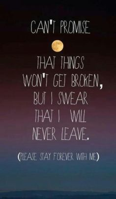 ~Sleeping With Sirens