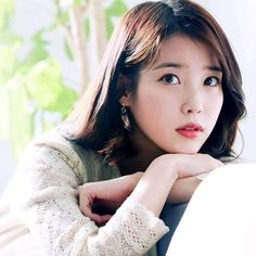 Iu Fashion, Korea Fashion, Korean Actresses, Korean Actors, Korean Dramas, Korean Star, Korean Girl, Kpop, Famous Singers