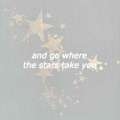 {{@stargazingfox}}