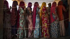 Assembly polls will begin in five states in February, the Election Commission of India says.