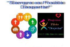 Lic. Pedro Roberto Casanova: Sobre inclusión e integración, o parecido no es lo mismo