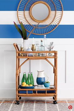 Friday Furnishings | Favorite Home Finds At Target - My Style Vita