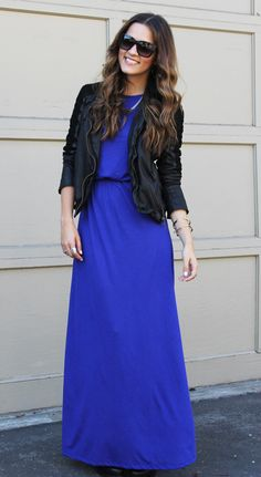 """Modest doesn't mean frumpy. www.ColleenHammond.com Do your clothing choices, manners, and poise portray the image you want to send? """"Dress how you wish to be dealt with!"""" (E. Jean)  #Modest doesn't mean frumpy. #fashion #style www.ColleenHammond.com www.TotalimageInstitute.com"""