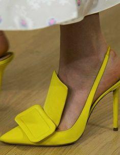 high heels – High Heels Daily Heels, stilettos and women's Shoes Stilettos, Pumps Heels, Stiletto Heels, High Heels, Flats, Gorgeous Heels, Beautiful Shoes, Pretty Shoes, Daily Shoes