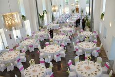 Resultado de imagen para imagenes de banquetes para bodas