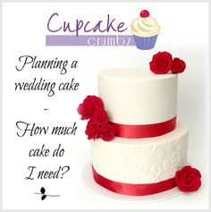 Cupcake Crumbz - Adelaide Hills Cakes and Cupcakes Cupcake Cakes, Cupcakes, Wedding Cakes, Wedding Planning, Birthday Cake, Posts, How To Plan, Desserts, Blog