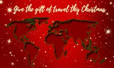 Weihnachtsbräuche: So feiert die Welt! Merry Christmas Images, Top 10 Christmas Gifts, Christmas Fonts, Merry Xmas, Christmas Eve, Online Language Courses, Kings Day, Laptop Sleeves, Happy New Year