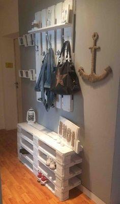 wie kann man schuhregal selber bauen pinterest schuhregal selber bauen m bel selber bauen. Black Bedroom Furniture Sets. Home Design Ideas