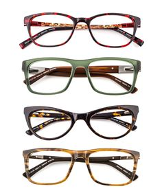 99fdd7ec2cc 12 Best Replay - Italian fashion brand launches at Specsavers images ...