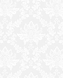 Opus L x W Damask Embossed Roll Wallpaper Holden Decor Colour: Mink Vinyl Wallpaper, Embossed Wallpaper, Damask Wallpaper, Wallpaper Panels, Love Wallpaper, Pattern Wallpaper, Hallway Wallpaper, Paintable Wallpaper, Apple Wallpaper