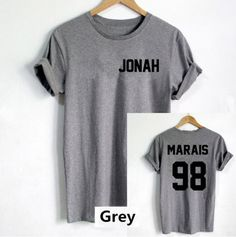 a25724e9c2f0b4 Tops   Shirts Clothes