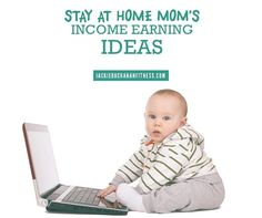 There are a few things that you can do that bring in some money and doesnt take time away from your family. #family #stayathome  #stayathomemoms #motivation #everythingyouhave #believeinyourself #neversettlegetbetter #dreambig #home #workfromhome