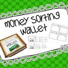 Looking for a great way to introduce money or just review the coins and their values with your class