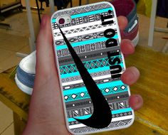 aztec art  high quality design iPhone 4/4s/5/5c/5s by KUPAT, $13.99