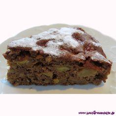 Adventskuchen Desserts, Advent, Food, Cakes, Quick Cake, Apple Tea Cake, Food And Drinks, Christmas, Tailgate Desserts
