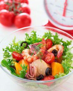 【レシピ】美味しそうに見える料理の盛り付けテクニック! - NAVER まとめ