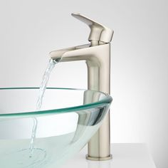 Pagosa+Waterfall+Vessel+Faucet