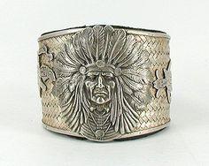 Chickasaw Indians Clothing | indian chief headdress find the largest selection of indian chief ...