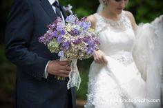 053 Fairmont Wedding DC Wedding LepoldPhotography