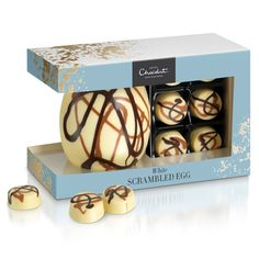 Milk free milk scrambled egg pd easter packaging pinterest discover luxury chocolate easter eggs stunning easter gifts at hotel chocolat find the perfect easter gift or simply indulge in our award winning negle Gallery