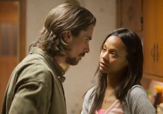 AFI Fest Review: 'Out Of The Furnace' Starring Christian Bale, Casey Affleck & Woody Harrelson