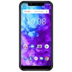 Honor 8 Lite 16GB+3GB RAM Blanc:   smartphones en 2019