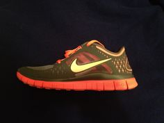 54061bc862f9 30 Best Nike Shoes images