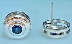 Toothbrush Holder, Jewelry, Jewlery, Jewels, Jewerly, Jewelery, Accessories