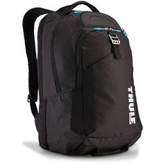 Thule TCBP-417 Crossover 32 L Backpack - http://bigboutique.tk/product/thule-tcbp-417-crossover-32-l-backpack/