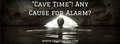 Any Cause for Alarm? I hear a lot guys panic when the cave time appears in their relationship. Actually, I say there is no cause for alarm. Shy Guy, Dating Women, Dating Tips, Chemistry, Conversation, Cave, Guys, Movie Posters, Website