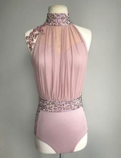 Dancing Costumes Dresses 59 Ideas For can find Dance costumes and more on our website.Dancing Costumes Dresses 59 Ideas For 2019 Dance Moms Costumes, Dance Outfits, Dance Dresses, Lyrical Costumes, Ballet Costumes, Party Outfits, Dance Mom Shirts, Contemporary Dance Costumes, Pullover Shirt