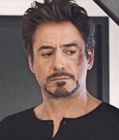 Robert I love you so much Tony Stank, New Iron Man, Iron Man Movie, Robert Downey Jr., Anthony Edwards, Iron Man Tony Stark, Downey Junior, Shows, Hugh Jackman