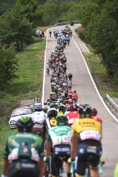Vuelta a Espana 2015 Stage 12 (c)Tim De Waele