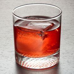 THE ECLIPSE oz Don Julio 70 Añejo Claro Tequila oz Cherry Heering oz Aperol (an Italian apéritif) oz Lemon juice oz Mezcal Mezcal Cocktails, Tequila Drinks, Liquor Drinks, Whiskey Drinks, Cocktail Drinks, Alcoholic Drinks, Cocktail Tequila, Cocktail List, Cocktail Ideas