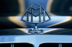 Хотя Mercedes и отказался от ультрадорогостоящего в производстве Maybach, но от аудитории ультрабогатых клиентов отказаться не смог.