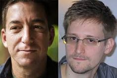 Free Zone Media Center News: Video: Edward Snowden, Glenn Greenwald & David Mir...