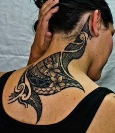 tattooblend.com wp-content uploads 2016 01 creative-tribal-tattoo.jpg