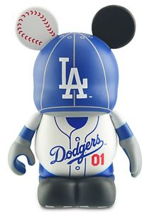 MLB - Los Angeles Dodgers. Omg if I find this in Disney Land it's mine