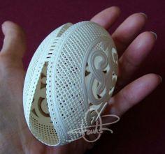 egg from Szutor Gabriella