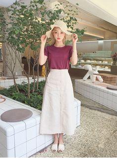 #chuu #style2017 #사랑해츄(MT)