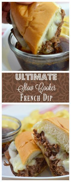 ultimate-slow-cooker-french-dip-sandwiches-chew-nibble-nosh
